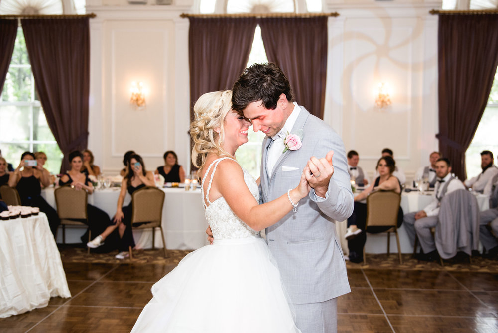university_club_pittsburgh_wedding_photos_059.jpg