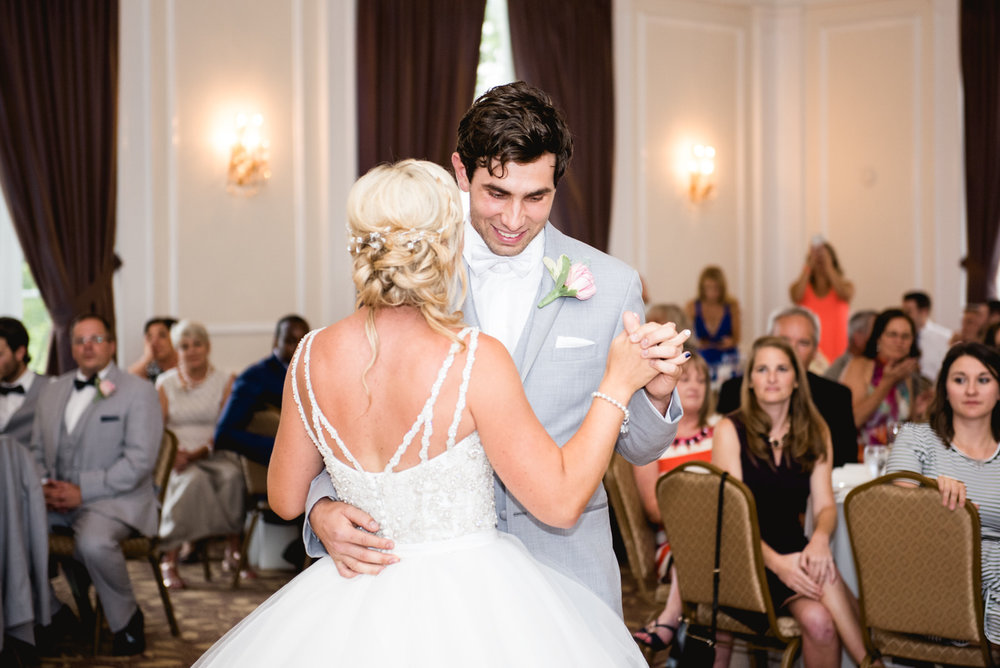 university_club_pittsburgh_wedding_photos_058.jpg