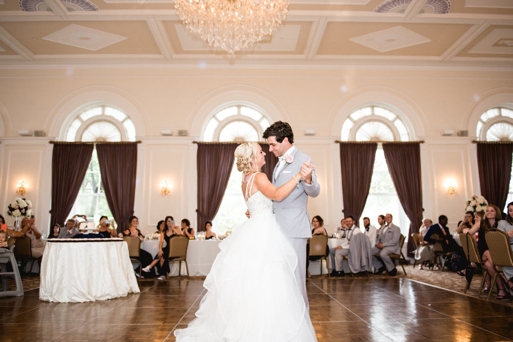 university_club_pittsburgh_wedding_photos_060.jpg