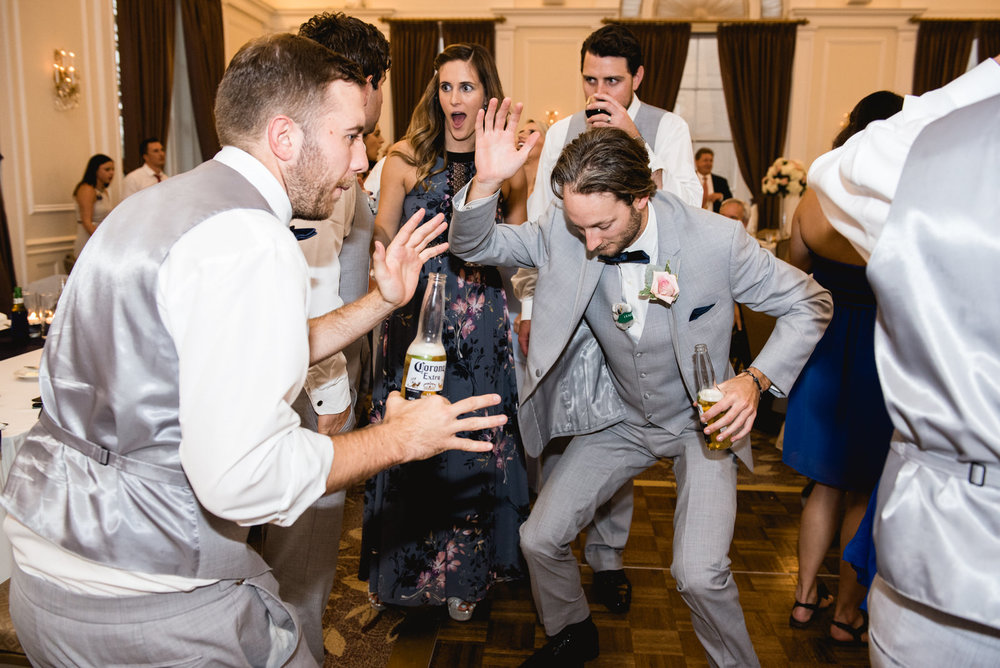 university_club_pittsburgh_wedding_photos_062.jpg