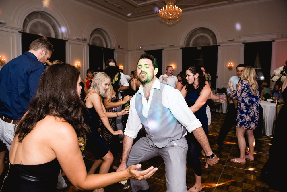 university_club_pittsburgh_wedding_photos_065.jpg