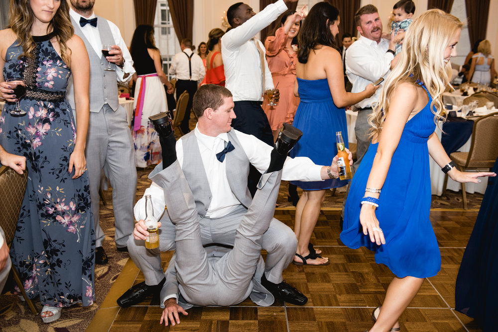 university_club_pittsburgh_wedding_photos_064.jpg