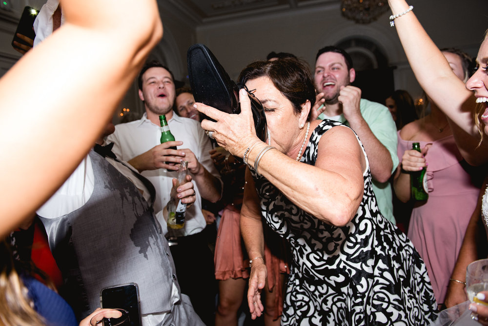university_club_pittsburgh_wedding_photos_066.jpg