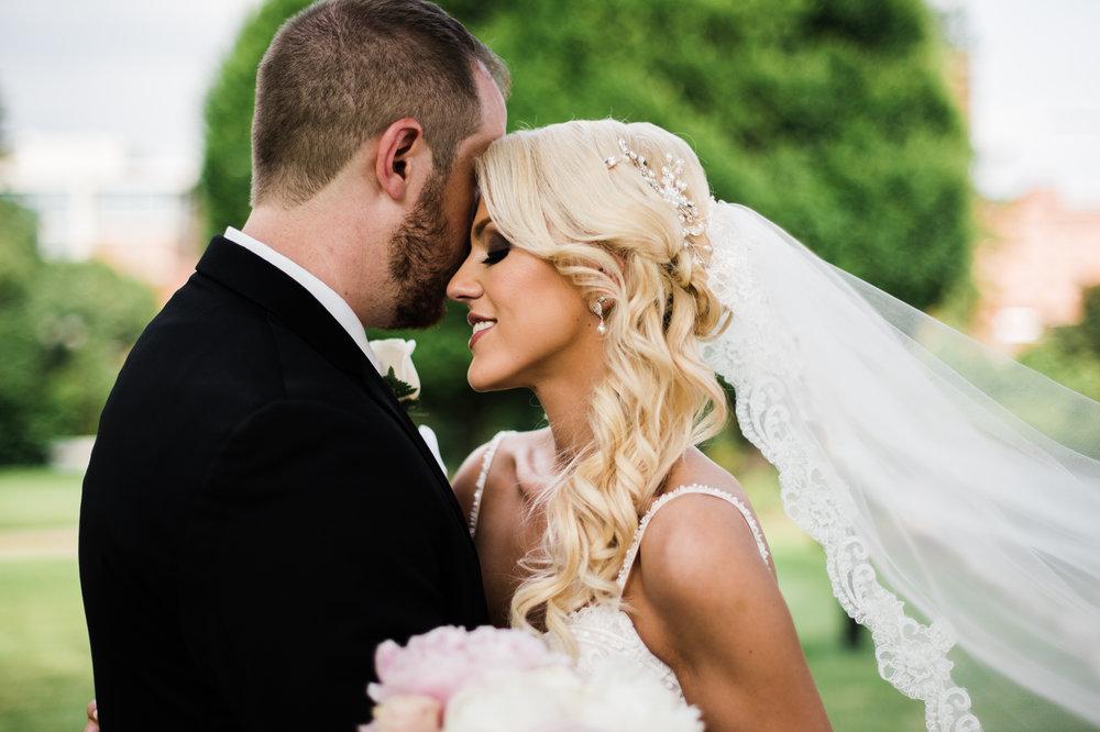Pittsburgh-Duquesne-University-Wedding-064.jpg