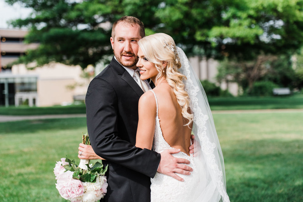 Pittsburgh-Duquesne-University-Wedding-020.jpg