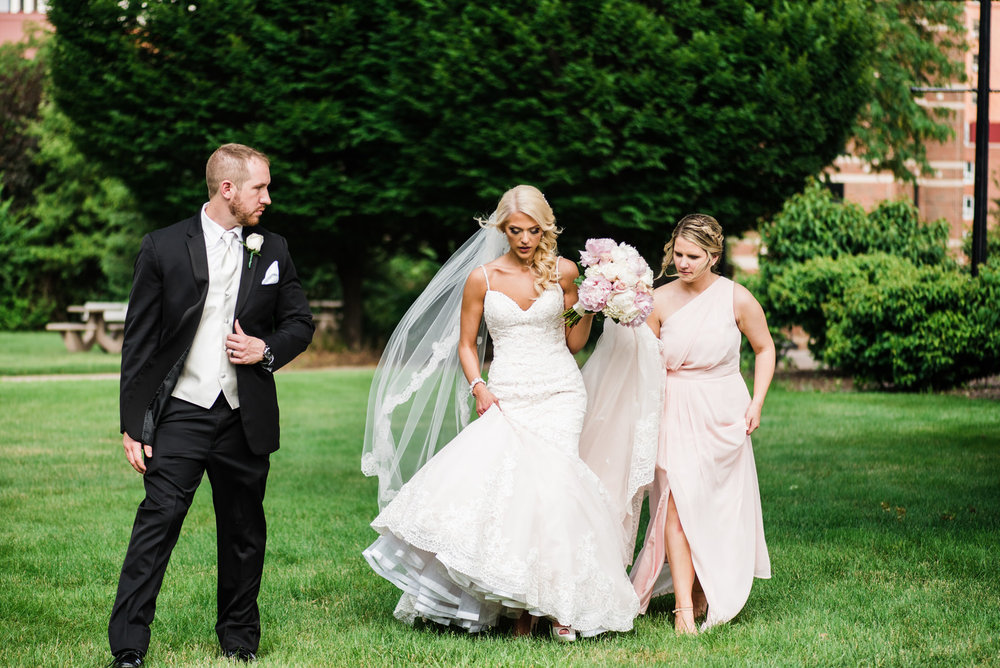 Pittsburgh-Duquesne-University-Wedding-028.jpg