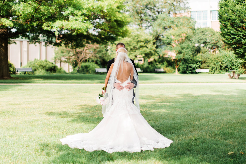 Pittsburgh-Duquesne-University-Wedding-058.jpg