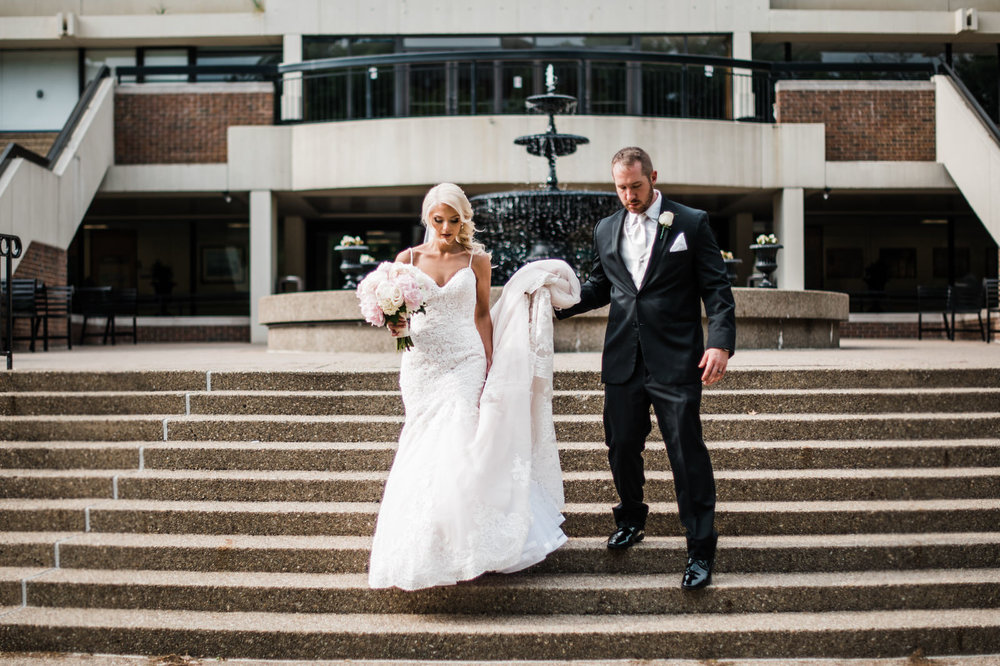 Pittsburgh-Duquesne-University-Wedding-069.jpg
