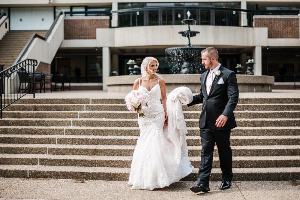 Pittsburgh-Duquesne-University-Wedding-070.jpg