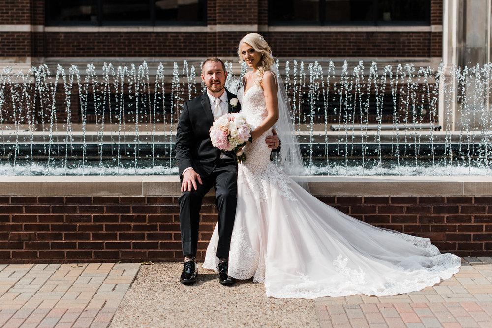 Pittsburgh-Duquesne-University-Wedding-072.jpg