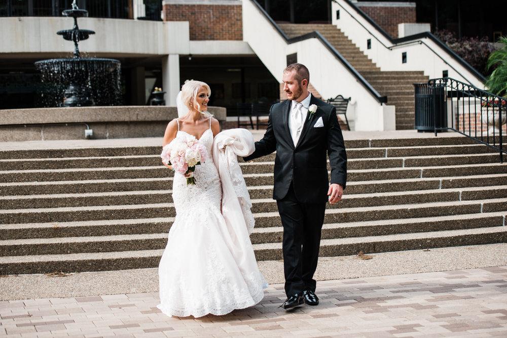 Pittsburgh-Duquesne-University-Wedding-080.jpg