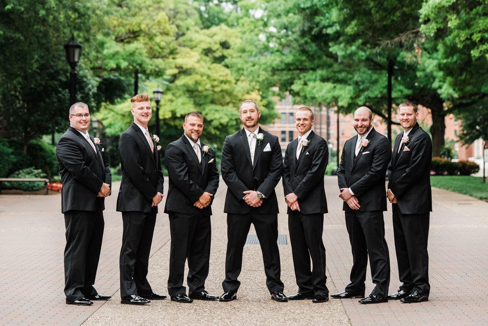 Pittsburgh-Duquesne-University-Wedding-009.jpg