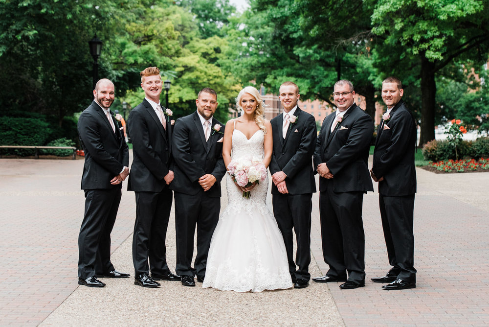 Pittsburgh-Duquesne-University-Wedding-011.jpg