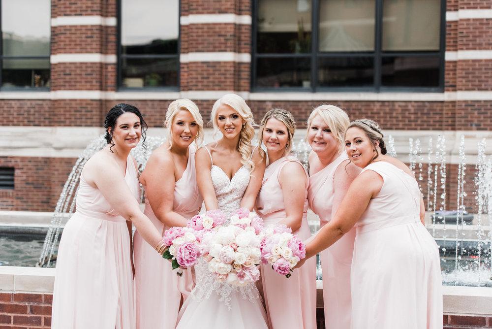 Pittsburgh-Duquesne-University-Wedding-007.jpg