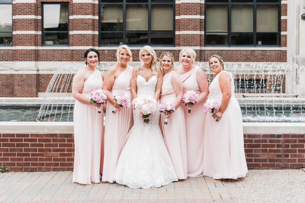 Pittsburgh-Duquesne-University-Wedding-054.jpg