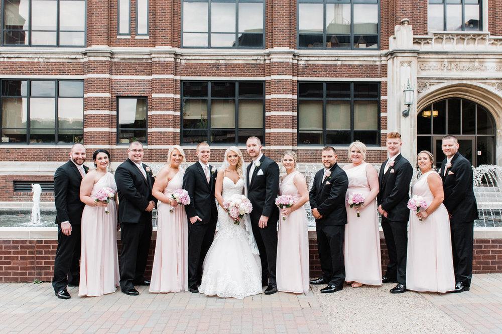Pittsburgh-Duquesne-University-Wedding-053.jpg