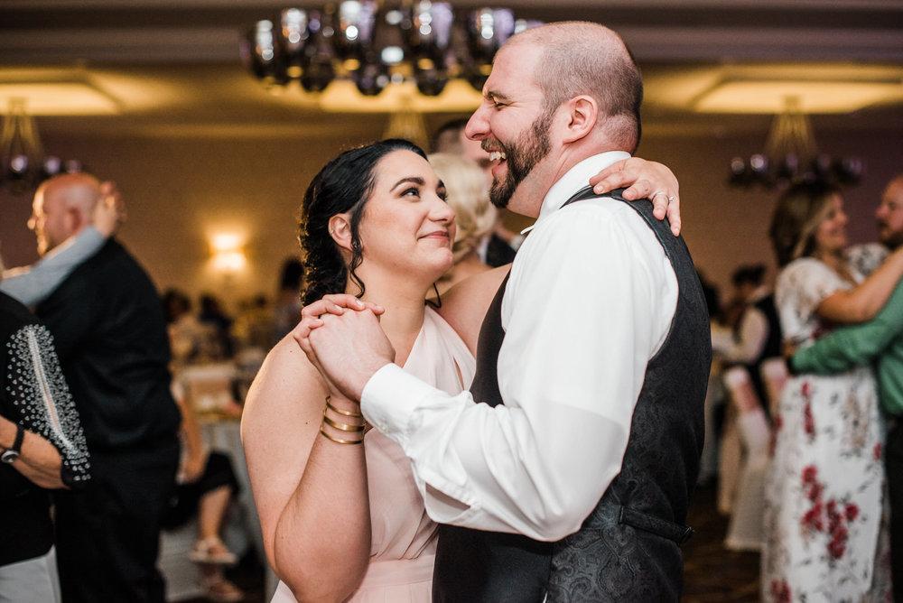 Pittsburgh-Duquesne-University-Wedding-014.jpg