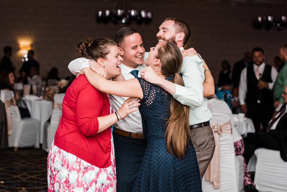 Pittsburgh-Duquesne-University-Wedding-016.jpg