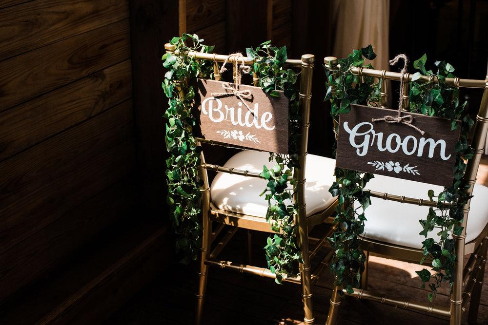 iron_mill_farmstead_wedding_041.jpg