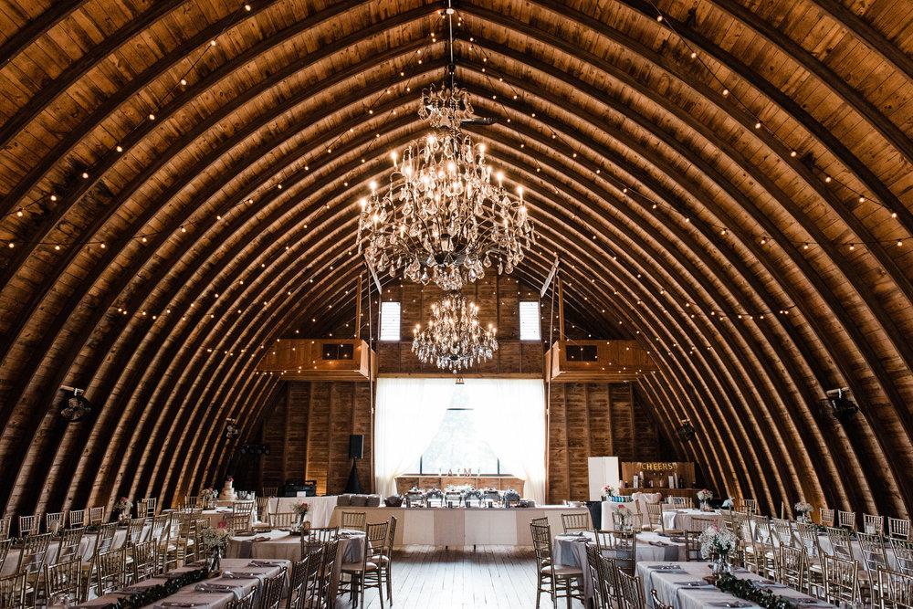 iron_mill_farmstead_wedding_006.jpg