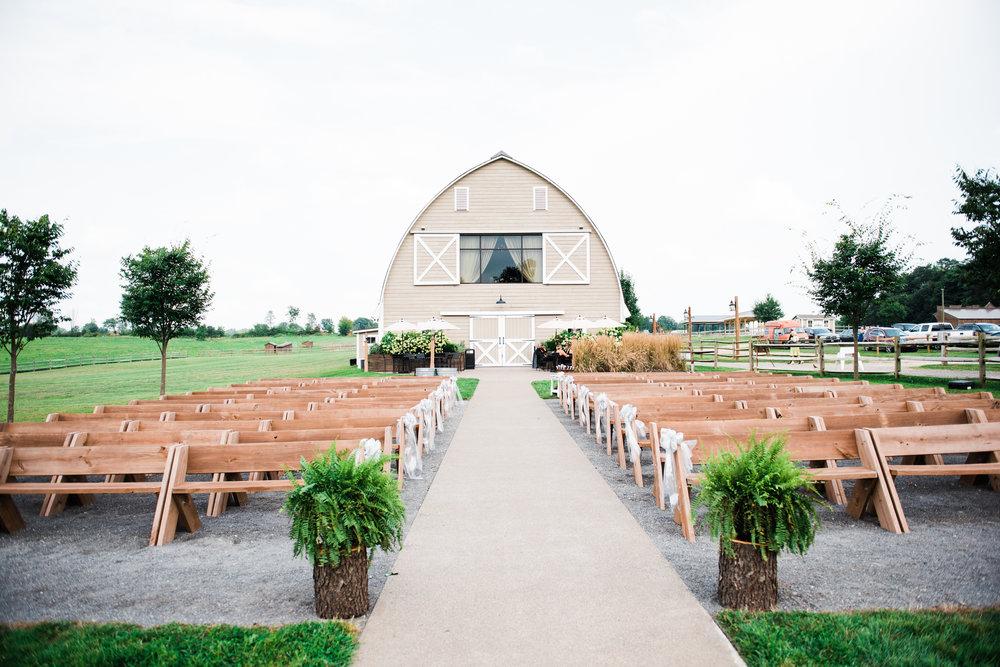 iron_mill_farmstead_wedding_007.jpg