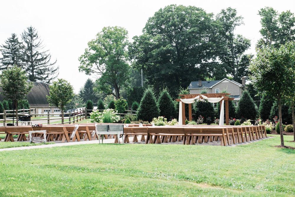 iron_mill_farmstead_wedding_004.jpg