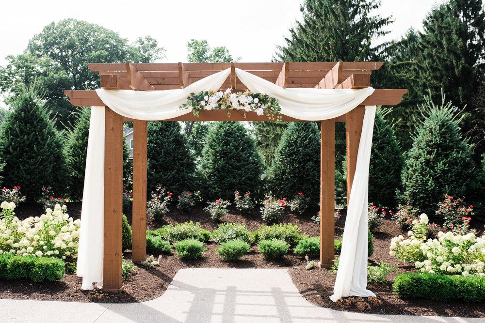 iron_mill_farmstead_wedding_002.jpg