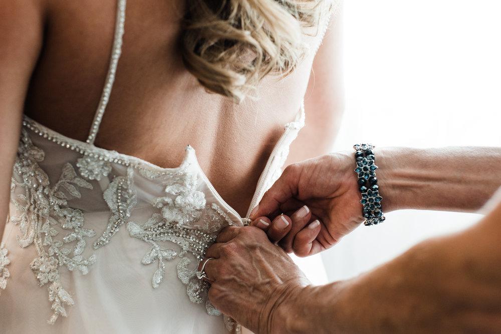iron_mill_farmstead_wedding_044.jpg