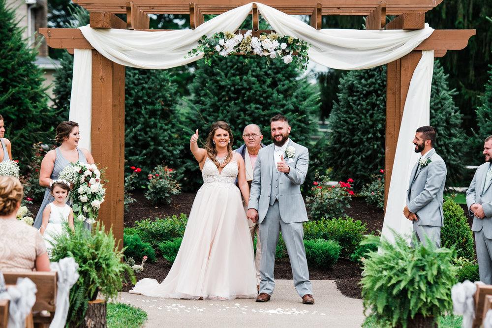 iron_mill_farmstead_wedding_076.jpg