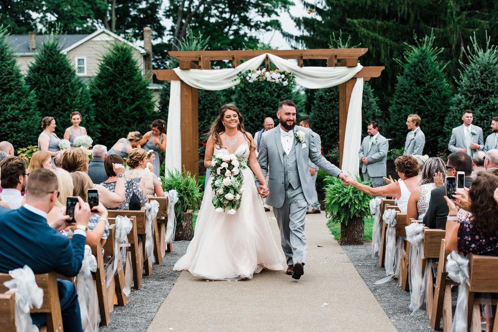 iron_mill_farmstead_wedding_077.jpg