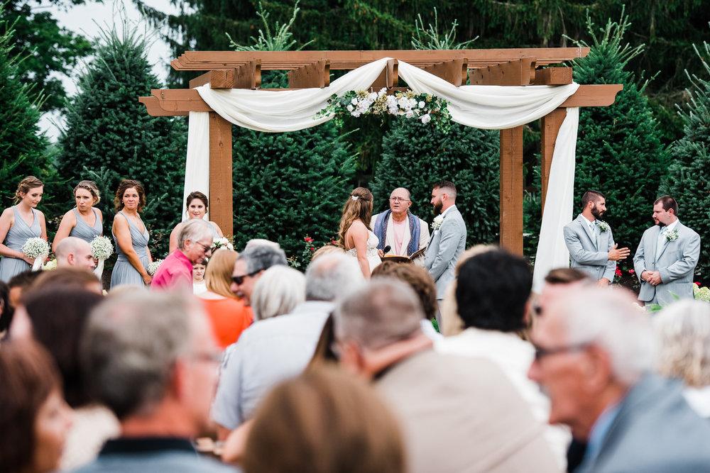 iron_mill_farmstead_wedding_074.jpg