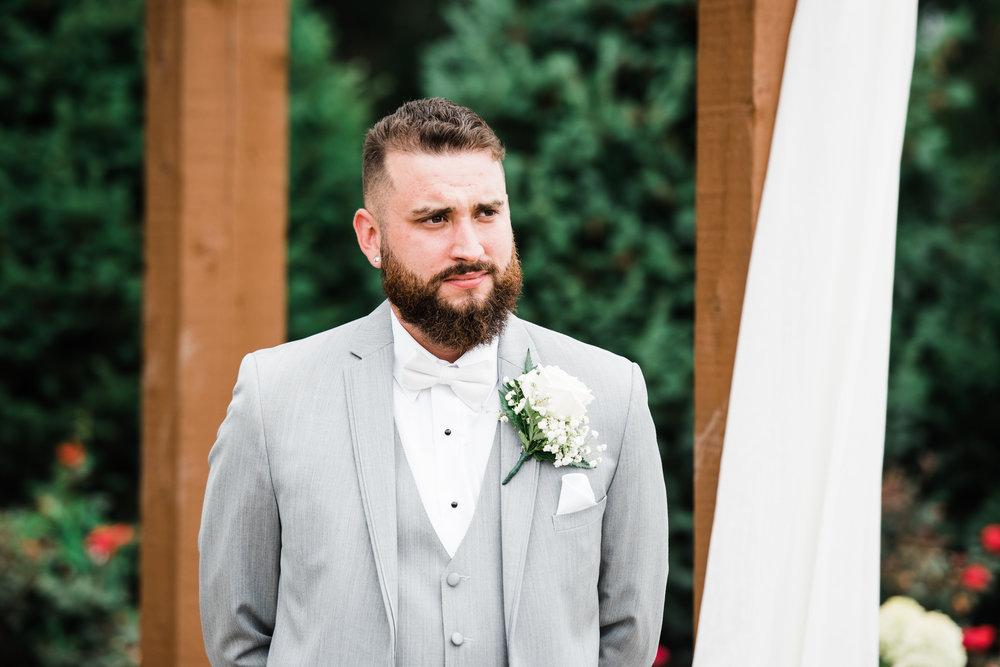 iron_mill_farmstead_wedding_073.jpg