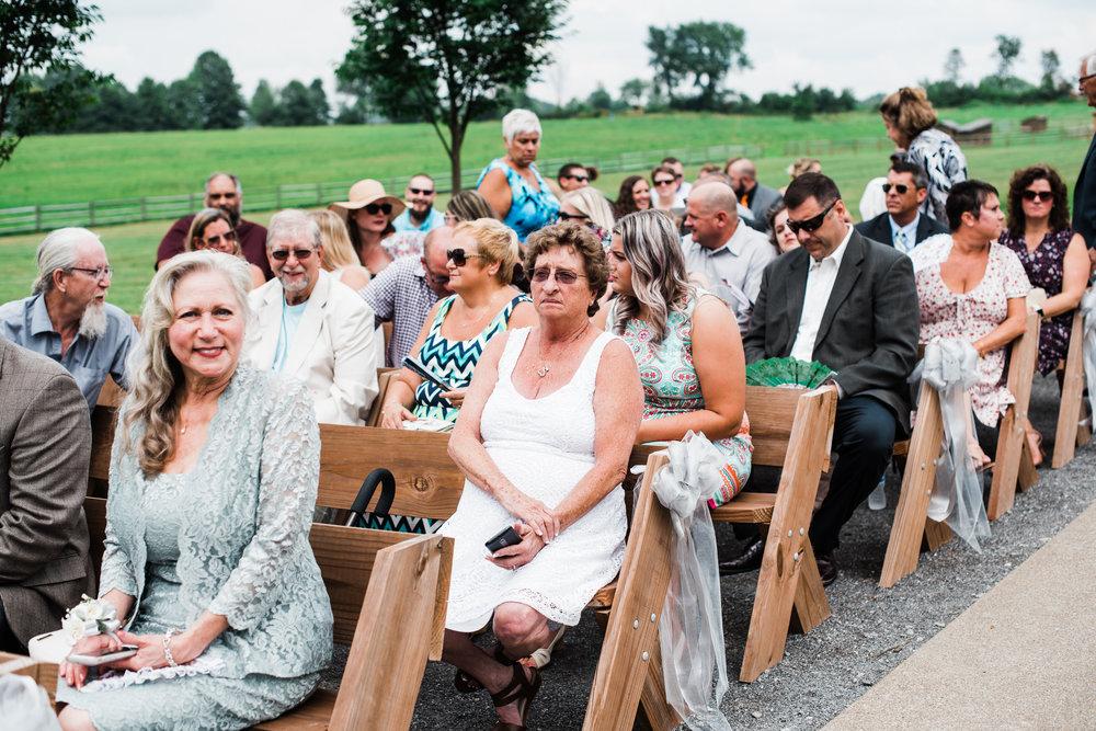iron_mill_farmstead_wedding_054.jpg