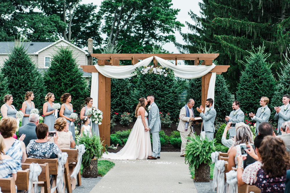 iron_mill_farmstead_wedding_018.jpg
