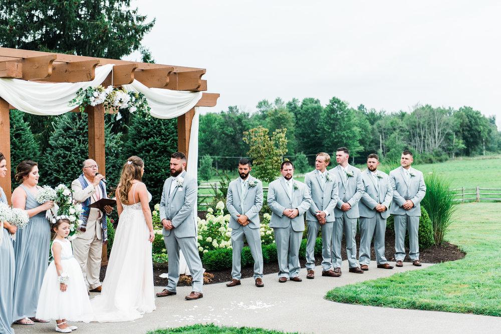 iron_mill_farmstead_wedding_017.jpg