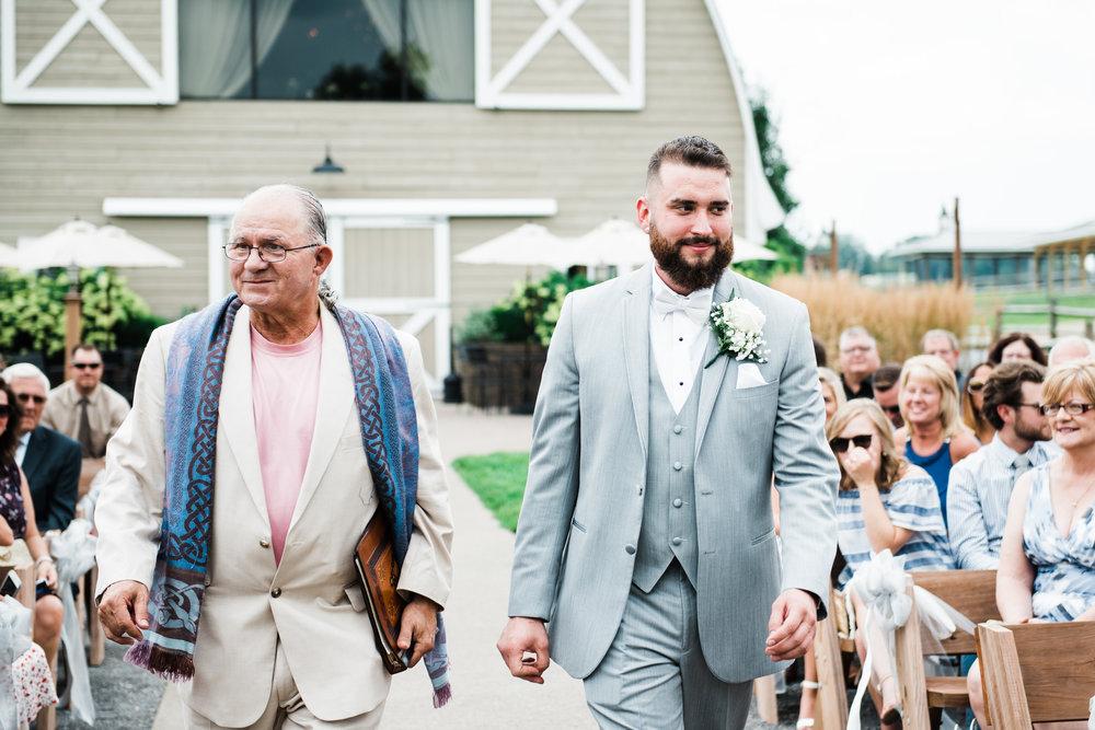 iron_mill_farmstead_wedding_013.jpg