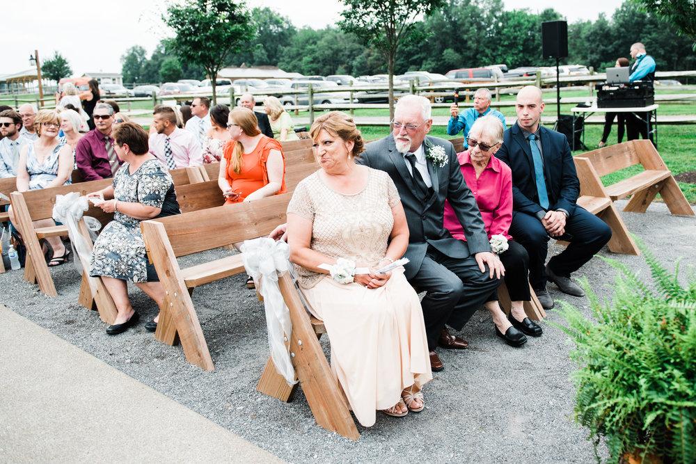 iron_mill_farmstead_wedding_011.jpg