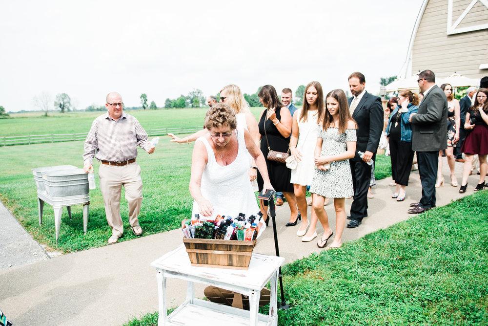 iron_mill_farmstead_wedding_009.jpg