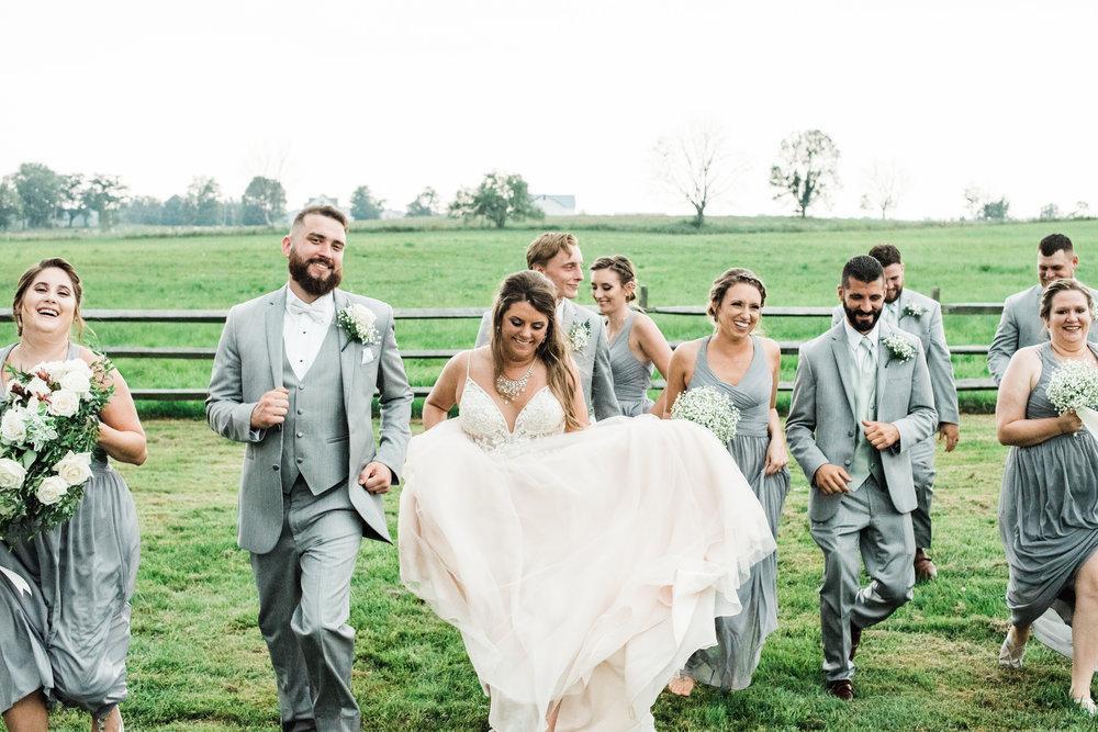 iron_mill_farmstead_wedding_072.jpg