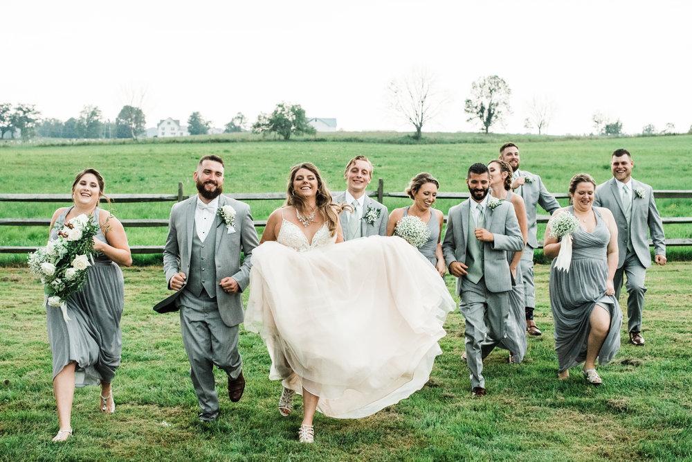 iron_mill_farmstead_wedding_071.jpg