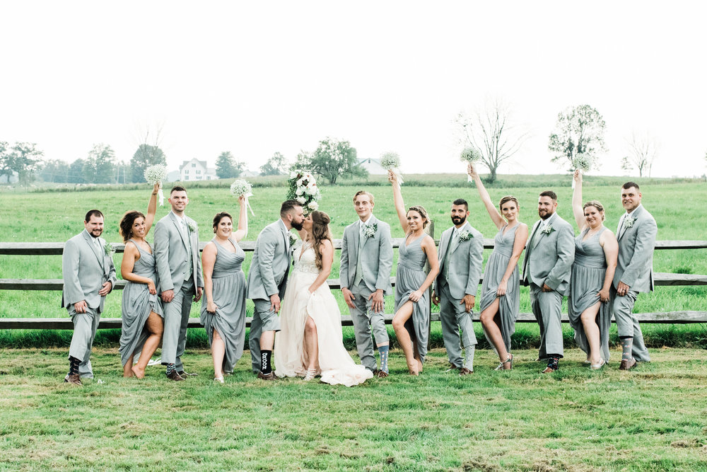 iron_mill_farmstead_wedding_070.jpg