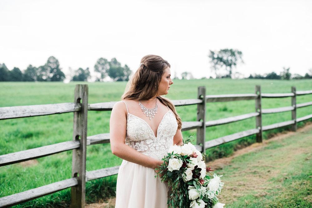 iron_mill_farmstead_wedding_068.jpg