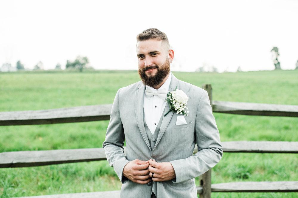 iron_mill_farmstead_wedding_067.jpg