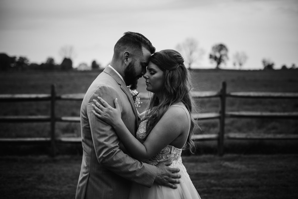 iron_mill_farmstead_wedding_057.jpg