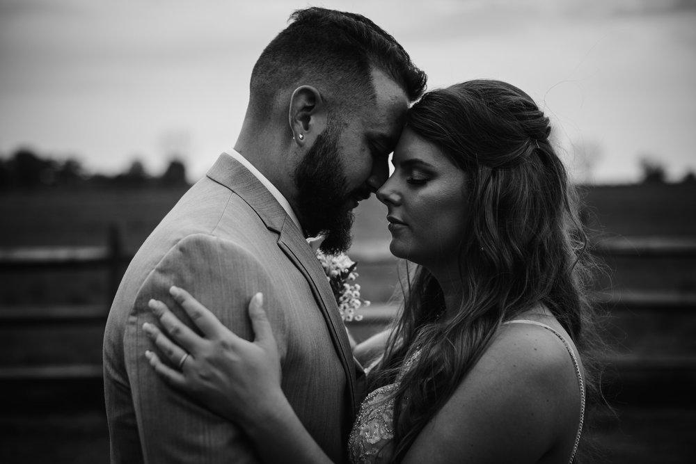 iron_mill_farmstead_wedding_056.jpg
