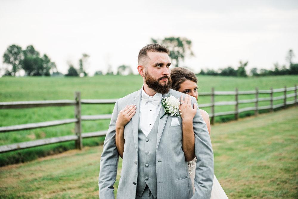 iron_mill_farmstead_wedding_029.jpg