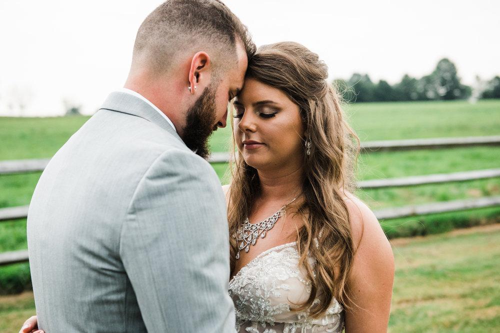 iron_mill_farmstead_wedding_025.jpg