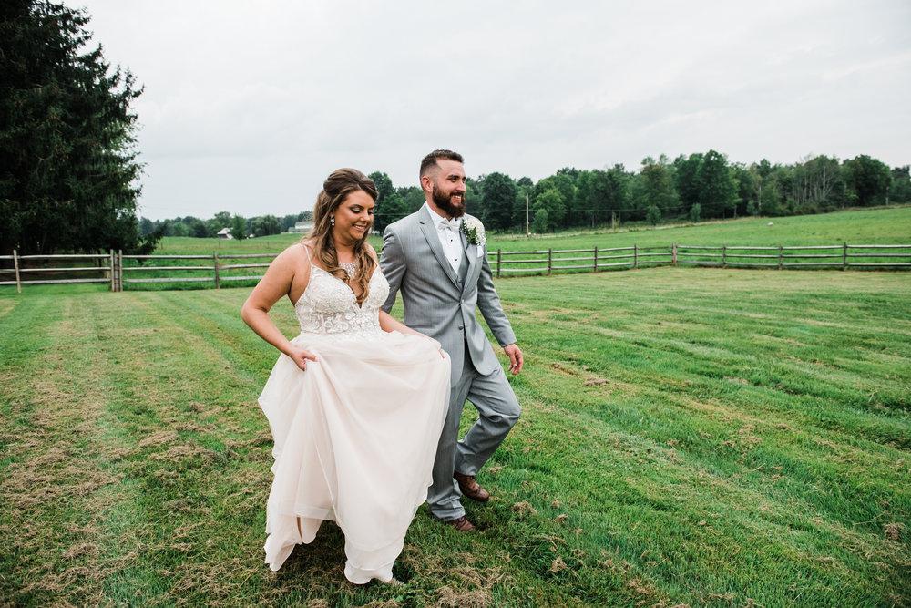 iron_mill_farmstead_wedding_021.jpg