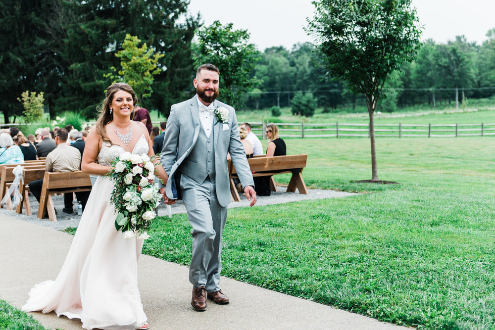 iron_mill_farmstead_wedding_019.jpg