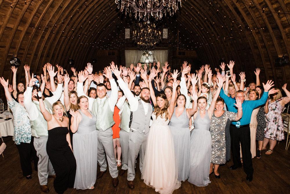 iron_mill_farmstead_wedding_037.jpg